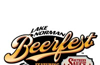 Lake Norman Beerfest Featuring Southern Sauce