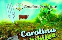 Win tickets to Carolina Jubilee at VanHoy Farms in Harmony, NC!