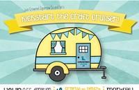 Kickstart the Craft Cruiser | Ultimate Craft Party!