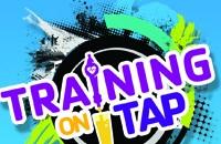 Training on Tap