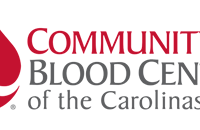 Community Blood Drive October 21