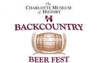 Backcountry Beer Fest