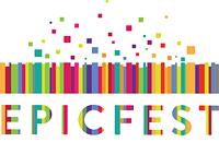 EpicFest Literary Festival