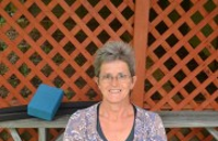 Therapeutic Slow Flow Series with Sybil Nance