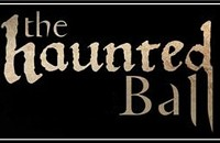 The Haunted Ball