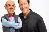 Jeff Dunham Headlines the Time Warner Cable Arena
