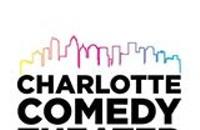 All Female improv Comedy Show
