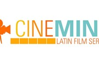 "CineMINT: Latin Film Series presents ""MA MA"""