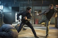<i>Jack Reacher: Never Go</i> See It