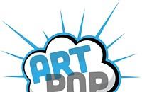 Art + Aperitif