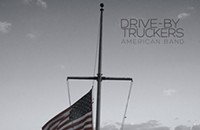 Drive-By Truckers' <i>American Band</i>