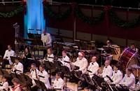 NC Symphony Presents Messiah Choruses