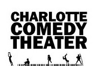 Old School Improv Comedy Show