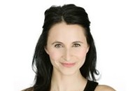 Kundalini Yoga for Equanimity with Sarah Olin
