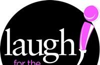 Susan G. Komen Charlotte Laugh for the Cure