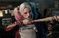 <i>Black Christmas, Suicide Squad, The Twilight Zone</i> among new home entertainment titles