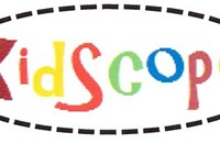 Kids Workshop –Kidscope: A Kaleidoscope Workshop