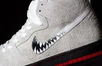 New Black Sheep and Nike SB collabo goes quick in nationwide release