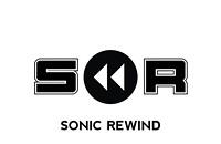 Sonic Rewind at SC Shore Club
