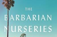 "Common Read 2016-17: Héctor Tobar's ""The Barbarian Nurseries"""