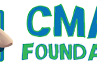 CMAK Foundation Fundraiser