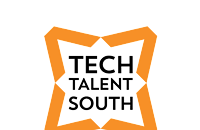 Tech Talent South's Code Immersion Course Starts
