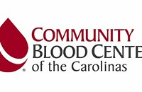 100 Black Women Blood Drive