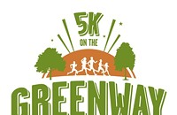 FreeMoreWest 5K on the Greenway