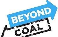 Sierra Club Beyond Coal: What's Ahead in 2017