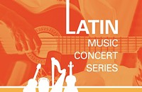 Latin Music Concert Series - ANDEAN DREAM
