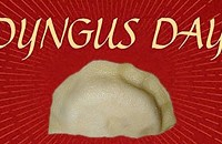 Dyngus Day Charlotte