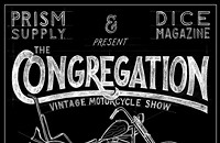 The Congregation Show