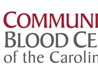 10th Annual Keep Pounding Blood Drive