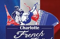 Charlotte French Culture Festival