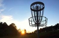 Wait 'Til You See My Disc: Five Best CLT Disc Golf Courses