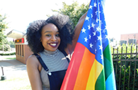 Top 10 Performers You Should not Miss at Charlotte Pride