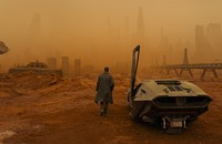 <i>Blade Runner 2049</i>: Back to the Future