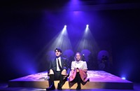 'Spring Awakening' Characters are Confused and Abused, With Unmistakable Talent