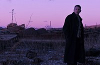 <i>First Reformed</i>: Holy Recommended