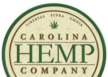 Carolina Hemp Company