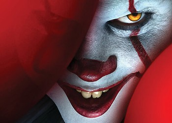 'It Chapter Two:' Scary in Derry