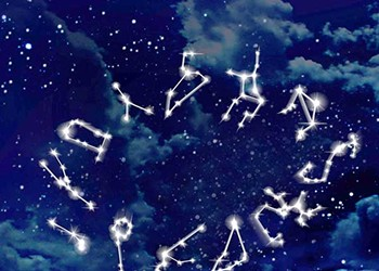 Weekly Horoscope (March 23-30)