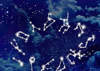 Weekly Horoscope (June 15-21)