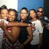 NV Lounge, 12/05/08