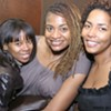Apostrophe Lounge, 12/10/08