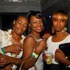 Club Ice, 4/17/09