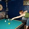 Hartigan's Pub, 6/26/09