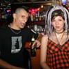 Jeffs Bucket Shop, 7/19/09