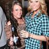 Dixie's, 2/15/10