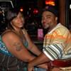Dixie's Tavern, 5/22/10